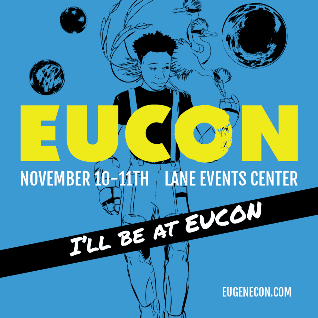 i-share-EUCON-blu